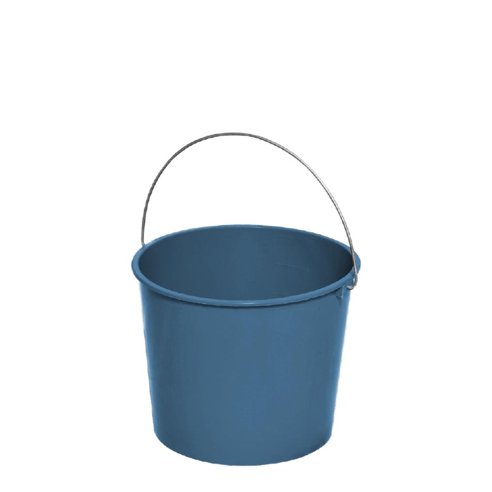 Balde Eco 5 litros