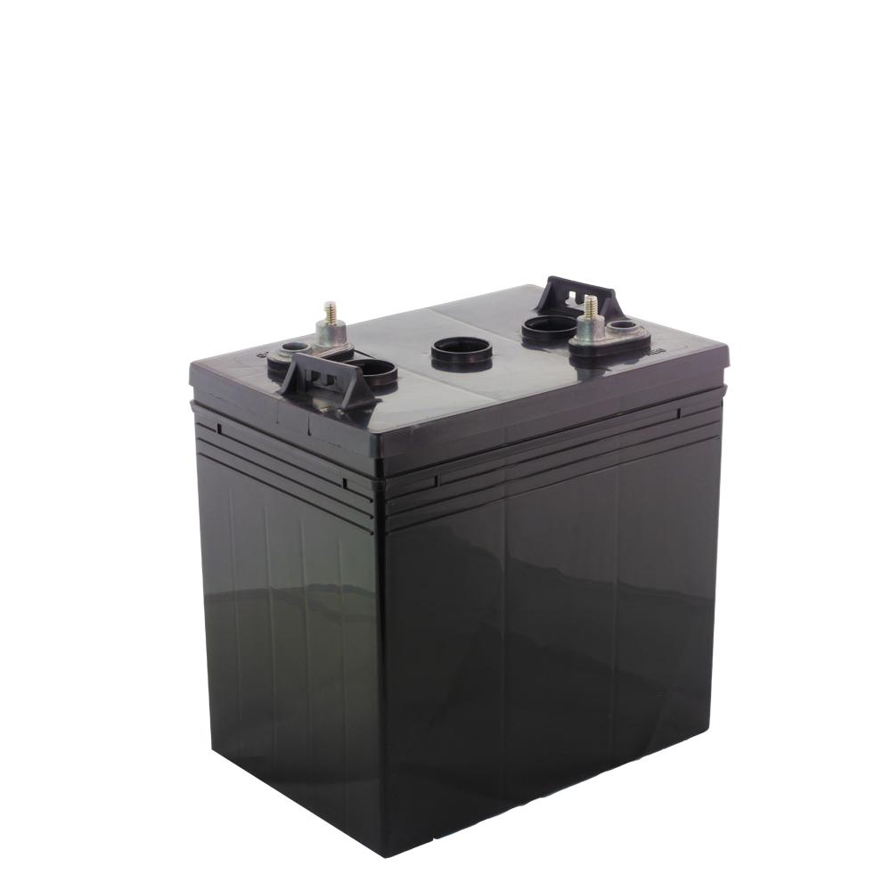 Caja Batería Dacar GC2-B-6V Golf C/Costilla