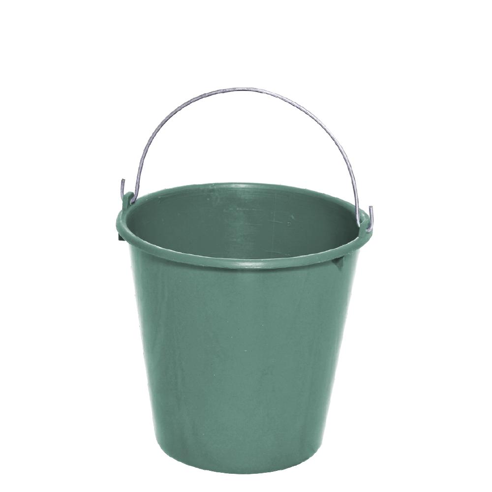 Balde Eco 6 litros