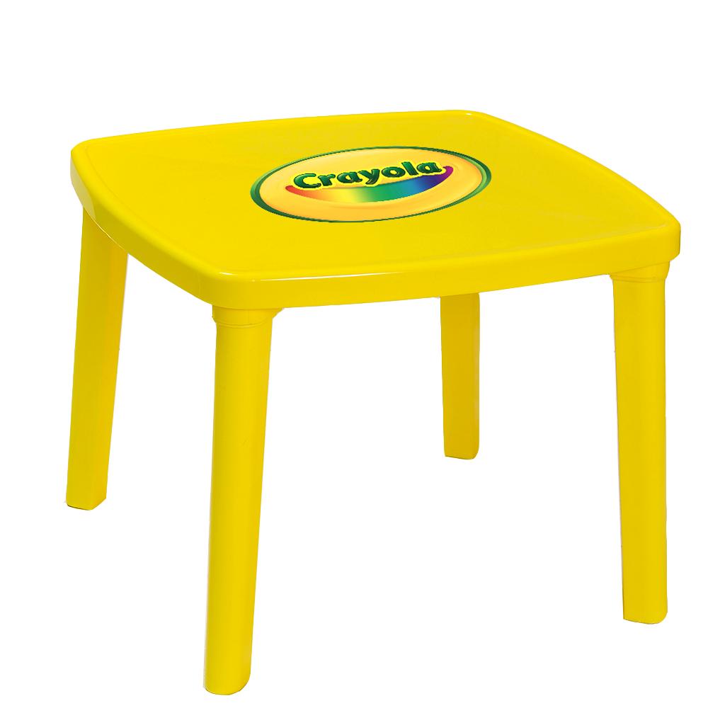 Mesa Toy Personalizada